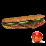 simit-gyro-w-apple