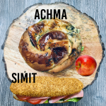 simit-turkey-avocado2