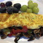 veggie-omelette2